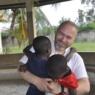 Missionario è sempre possibile