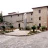 Alla scuola di Santa Chiara e di Santa Veronica