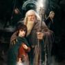 Il discernimento di Frodo Baggins